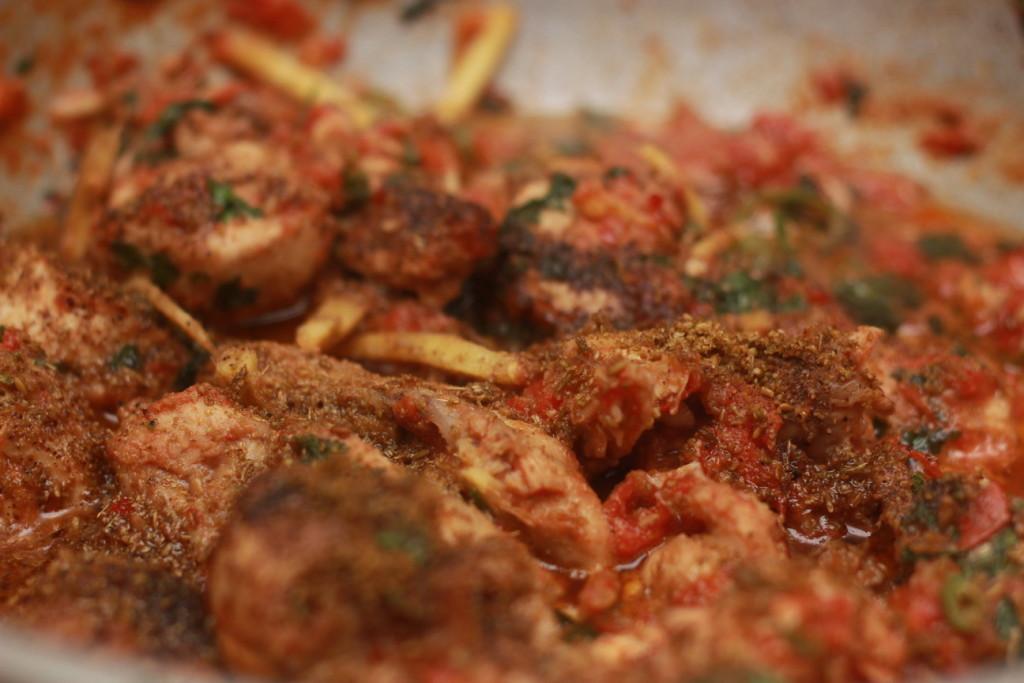 chicken_karhai_recipe_18