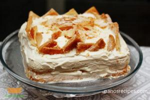Puff_Pastry_cake_14