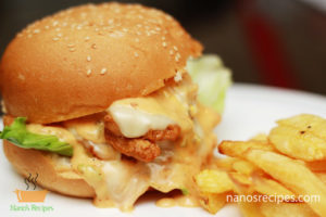 Chicken_Cheese_Burger_16