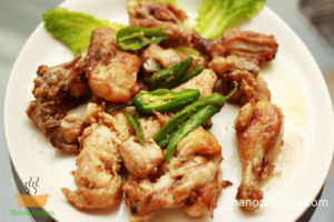 salted_chicken_08